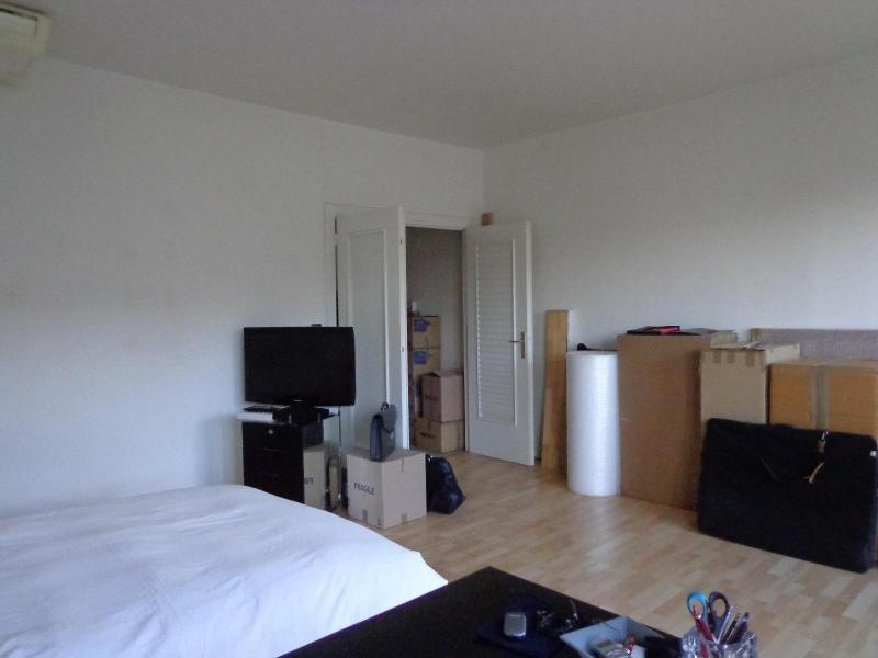 Location appartement Lyon 2ème 730€ CC - Photo 2