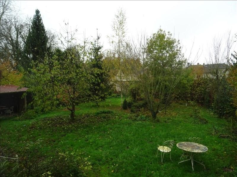 Vente maison / villa Soissons 158800€ - Photo 7