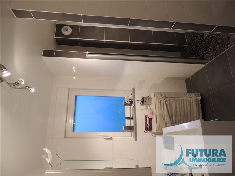 Vente de prestige appartement Woustviller 184000€ - Photo 7