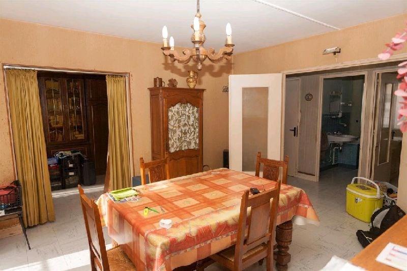 Vente appartement Vincennes 450000€ - Photo 2