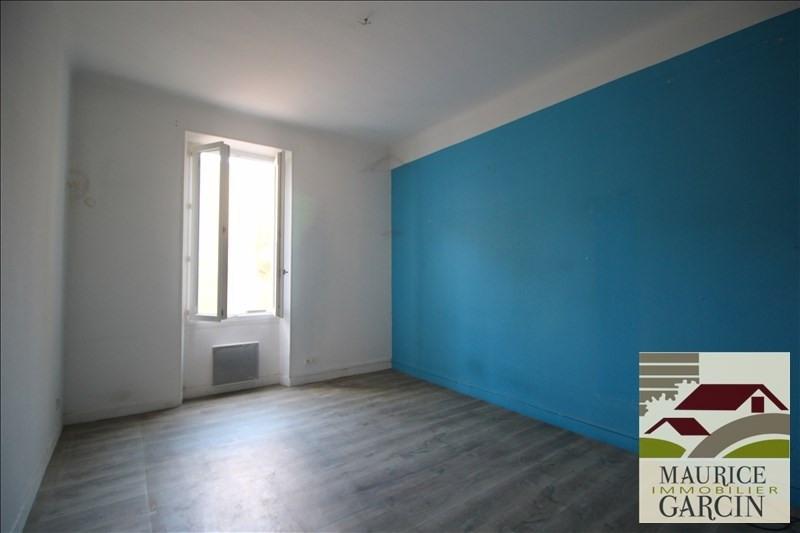 Vente immeuble Cavaillon 250000€ - Photo 6