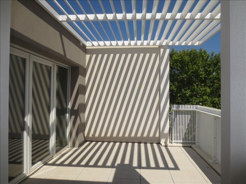 Vente appartement Montpellier 364000€ - Photo 1