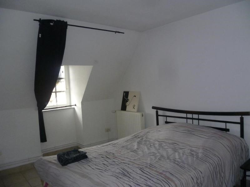 Location appartement Saint-omer 530€ CC - Photo 2