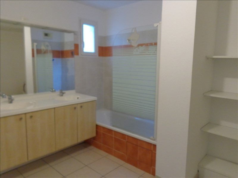 Vente maison / villa St paul les dax 180 200€ - Photo 6