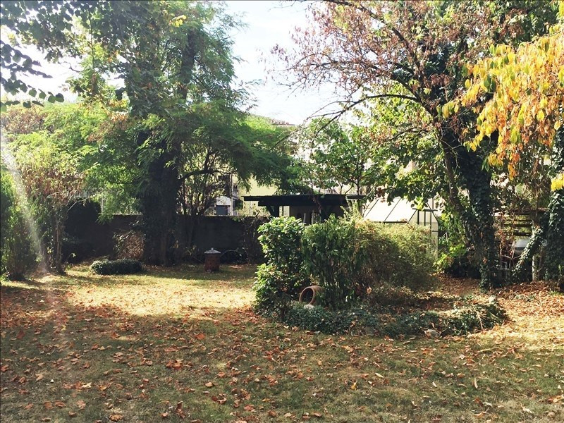 Deluxe sale house / villa Gaillard 1060000€ - Picture 7