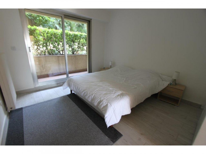 Location appartement Nice 995€ +CH - Photo 3
