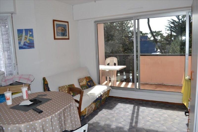 Vente appartement La baule escoublac 94395€ - Photo 2