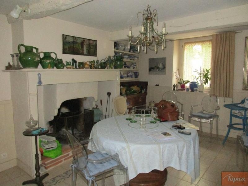 Deluxe sale house / villa Caraman 399900€ - Picture 2