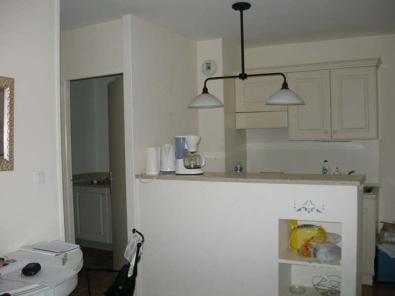 Престижная продажа квартирa Saumane de vaucluse 129800€ - Фото 3