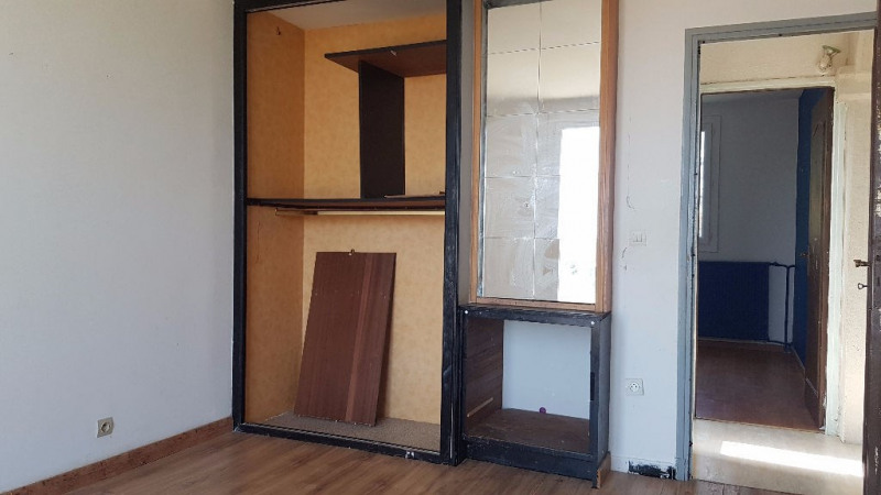 Vente appartement La farlede 164000€ - Photo 3