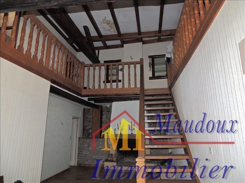 Sale house / villa Dieulouard 190800€ - Picture 5