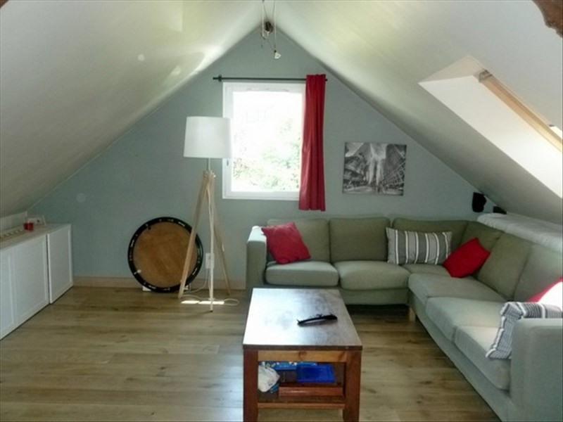Vente de prestige maison / villa Honfleur 717600€ - Photo 7