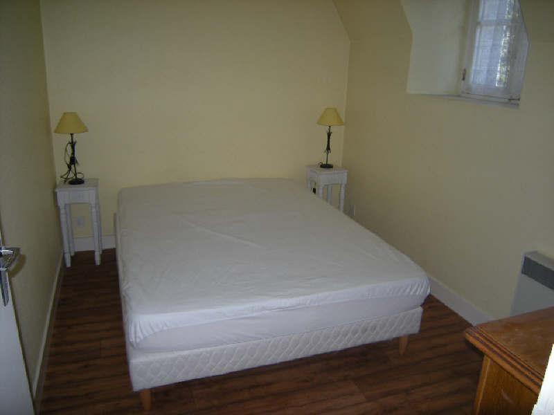 Location appartement Chatellerault 400€ CC - Photo 4