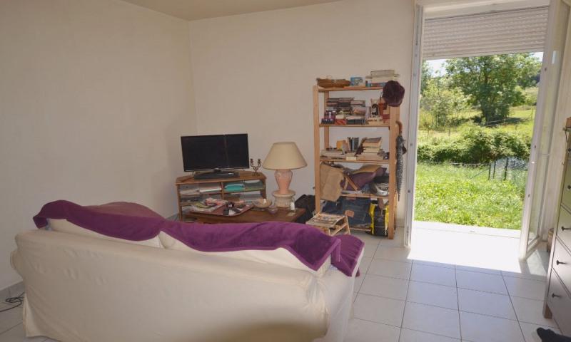 Vente appartement Plaisir 110000€ - Photo 3