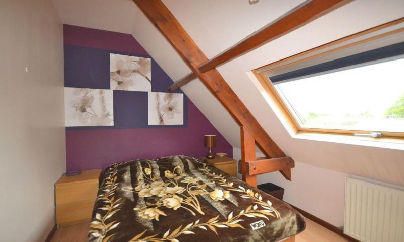 Vente maison / villa Plaisir 585000€ - Photo 10