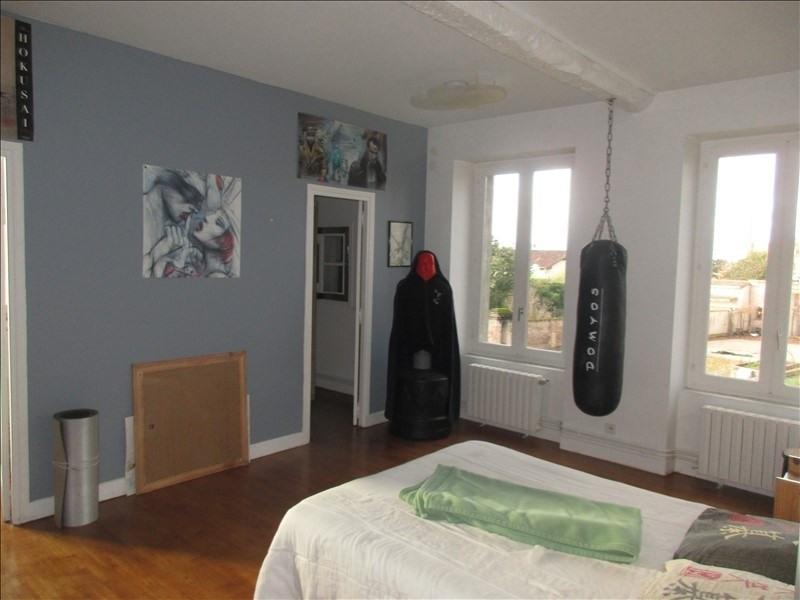 Deluxe sale house / villa Montech 665000€ - Picture 6