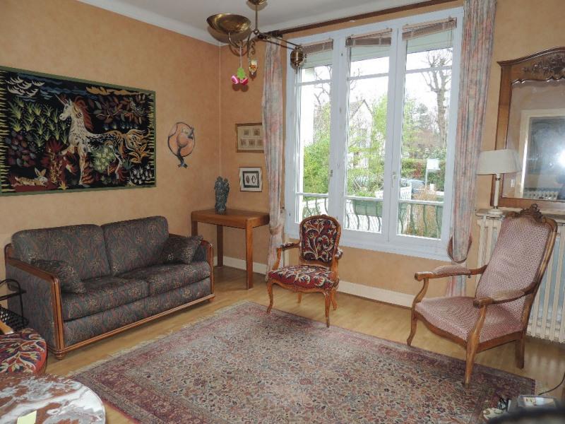 Deluxe sale house / villa Le vesinet 790000€ - Picture 3