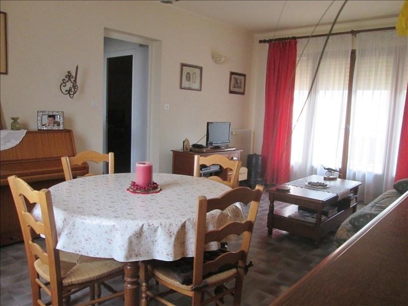Produit d'investissement maison / villa Chalon sur saone 159000€ - Photo 3