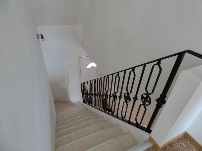 Vente maison / villa Les andelys 268000€ - Photo 12