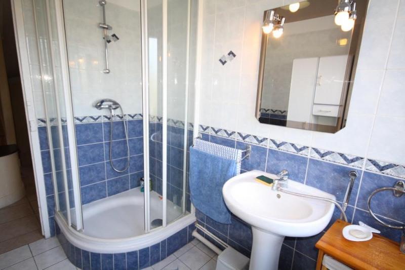 Vente maison / villa Juan-les-pins 474000€ - Photo 10