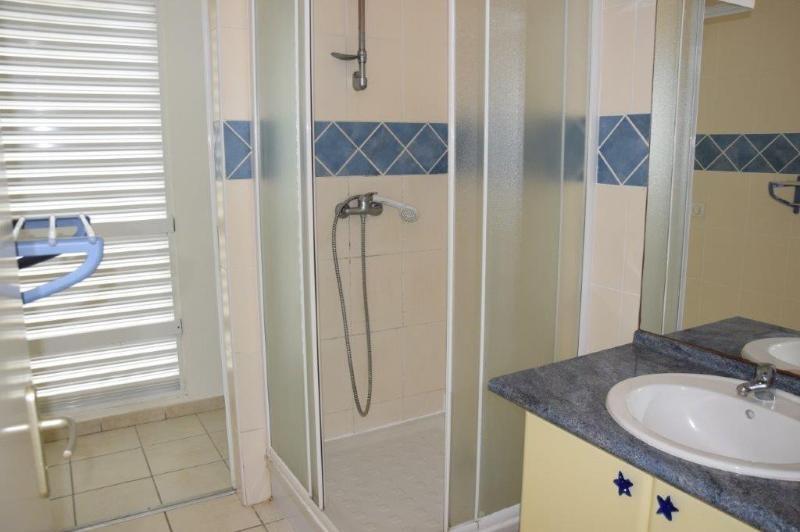 Sale apartment Sainte luce 152600€ - Picture 6