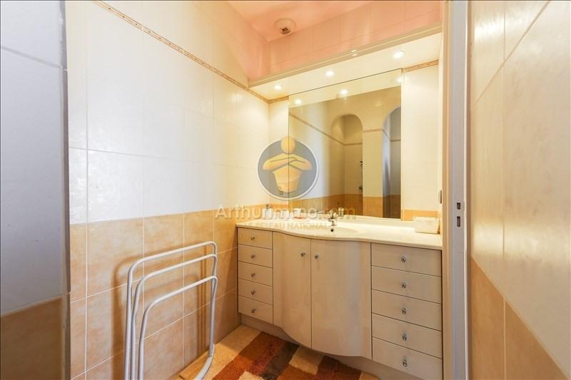 Deluxe sale house / villa Sainte maxime 1895000€ - Picture 12