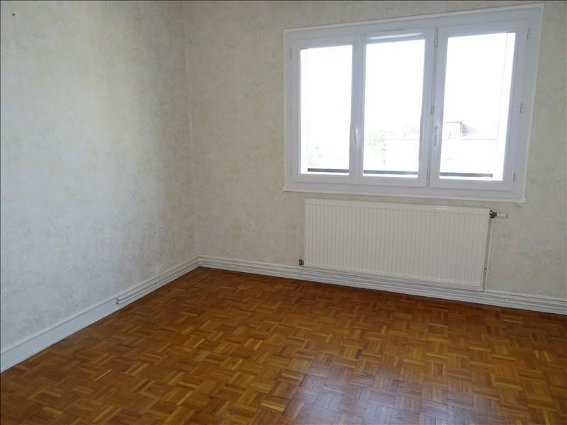 Location appartement Le coteau 430€ CC - Photo 2