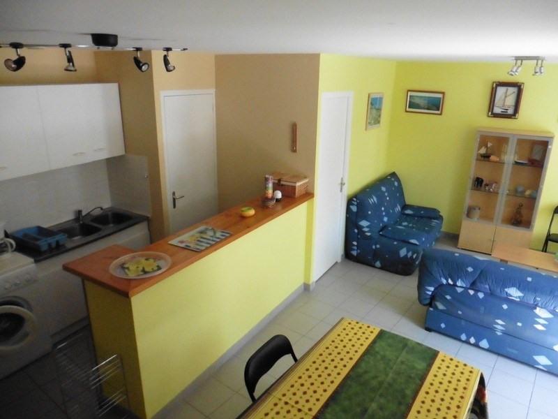 Sale house / villa Quettreville sur sienne 345000€ - Picture 5