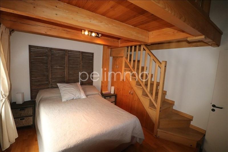 Vente maison / villa Pelissanne 249000€ - Photo 6