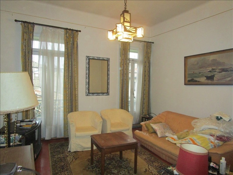 Location appartement Nimes 850€ CC - Photo 2
