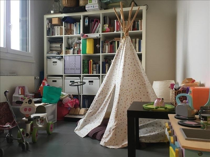 Vente appartement Bagnolet 430000€ - Photo 10
