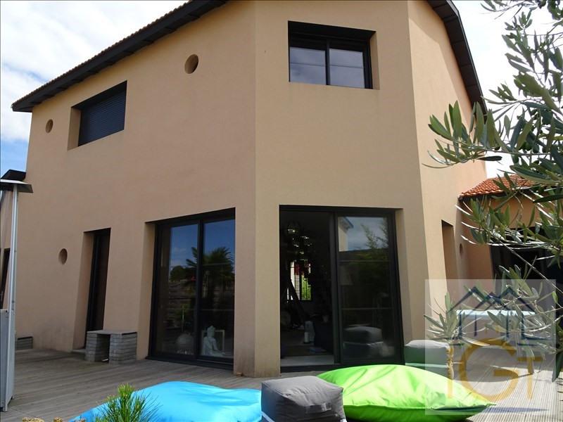 Deluxe sale house / villa Chatelaillon plage 665600€ - Picture 1