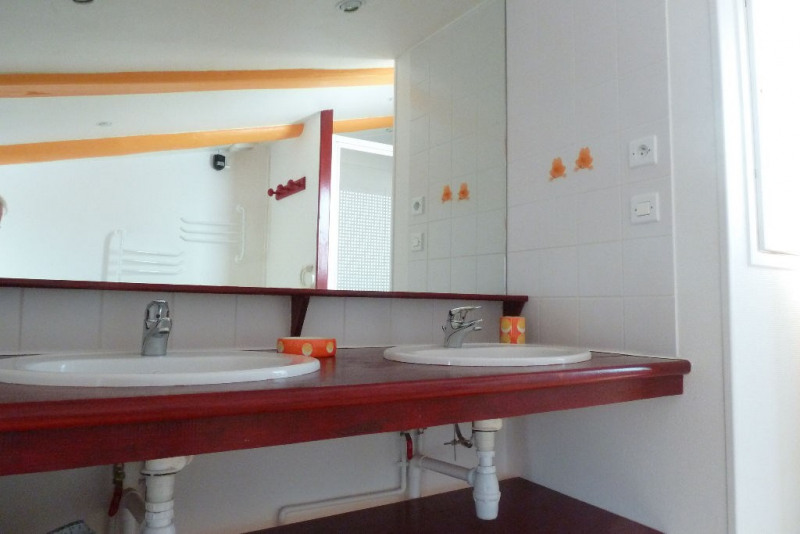 Vente maison / villa La flotte 296000€ - Photo 6