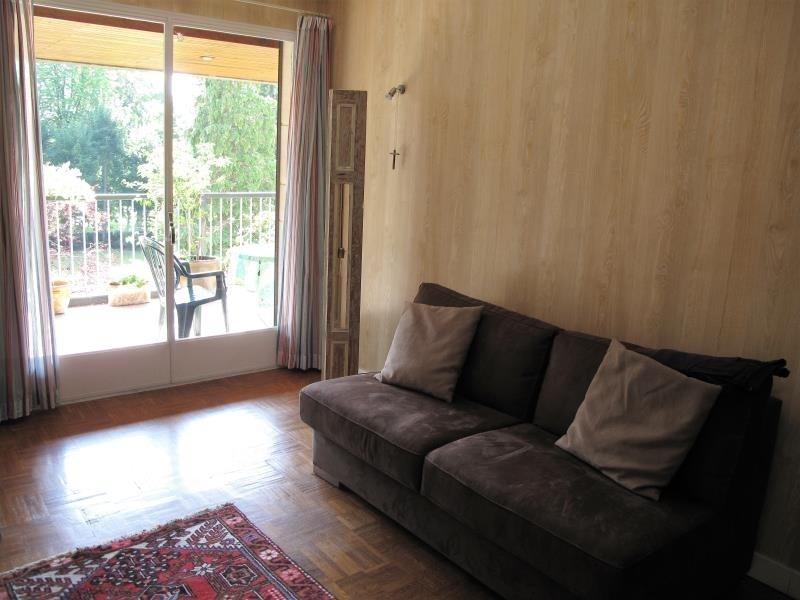 Sale apartment Maisons-laffitte 690000€ - Picture 7
