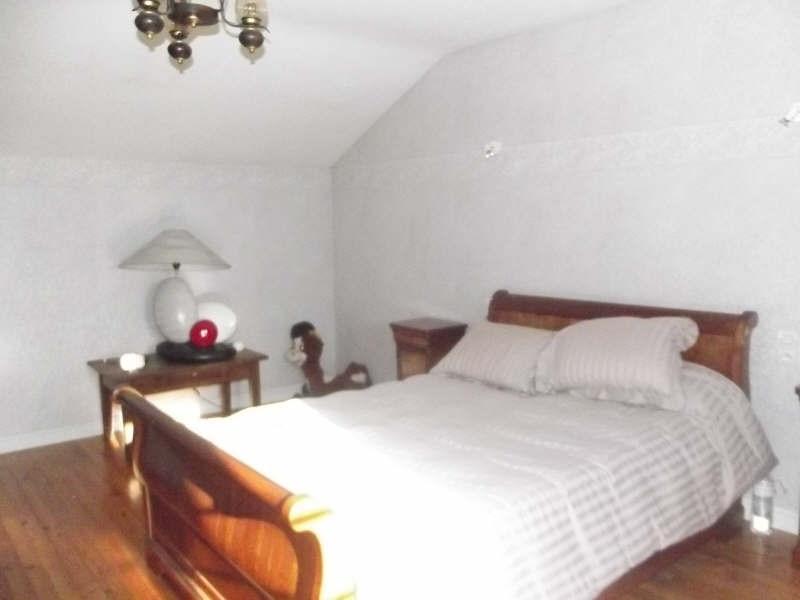 Vente maison / villa Alencon nord 157000€ - Photo 2