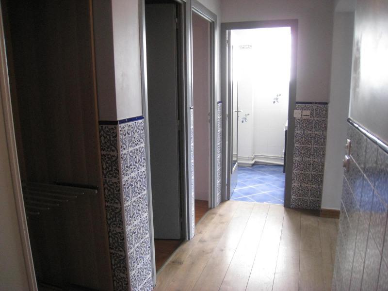 Sale apartment Bry sur marne 338000€ - Picture 5