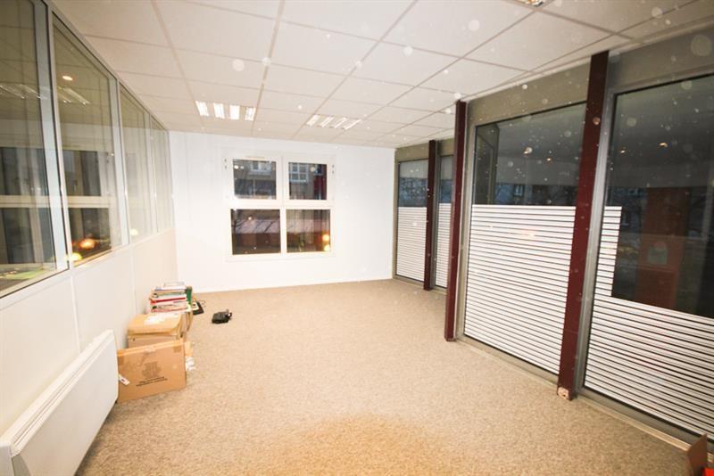Alquiler  oficinas Vitry-sur-seine 900€ CC - Fotografía 2