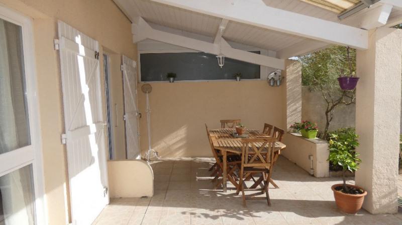 Sale house / villa La crau 290000€ - Picture 6