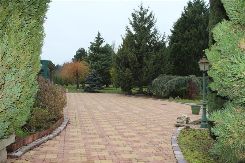 Verkoop  huis Rambouillet 336000€ - Foto 3