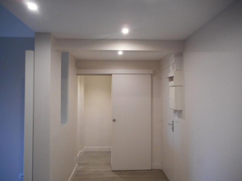 Vente appartement Chennevières-sur-marne 242000€ - Photo 2
