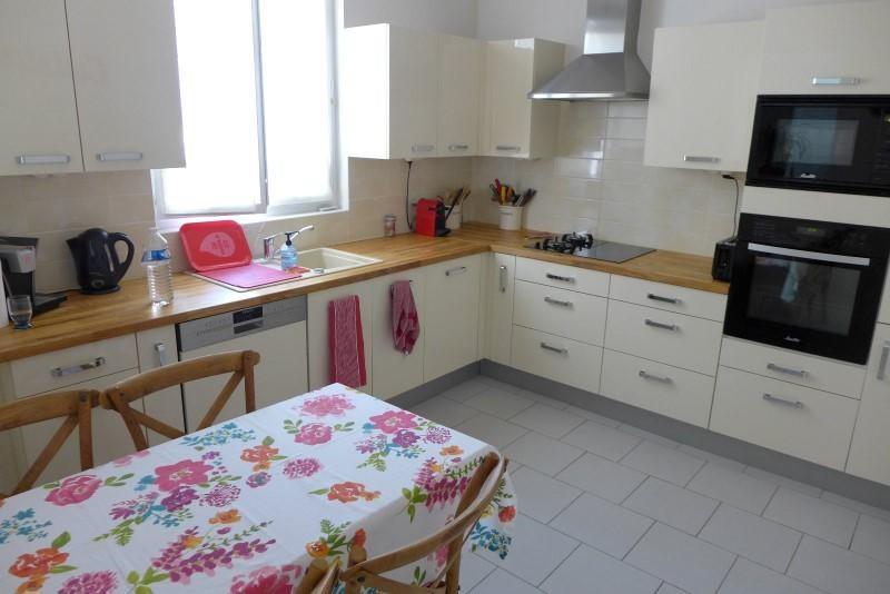 Deluxe sale house / villa Garches 1200000€ - Picture 4