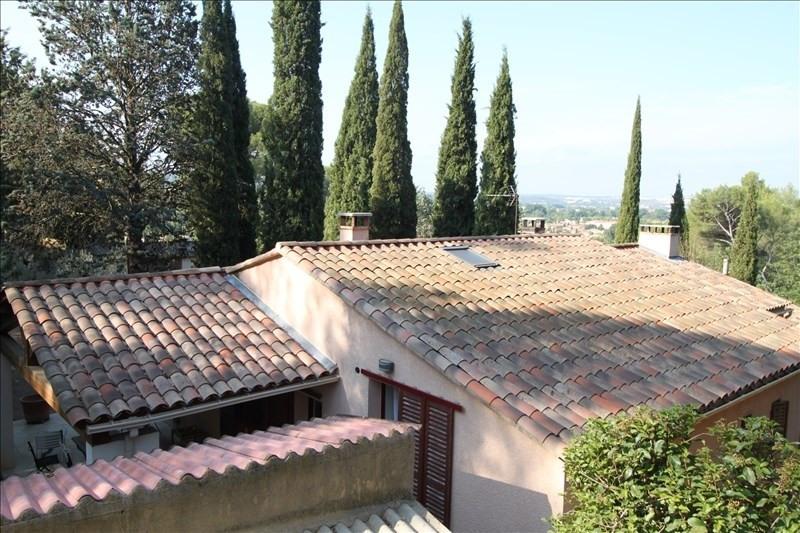 Verkauf von luxusobjekt haus Aix en provence 595000€ - Fotografie 7