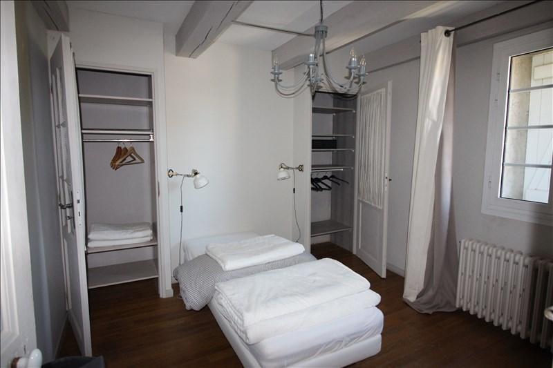 Location maison / villa Sorgues 980€ CC - Photo 7