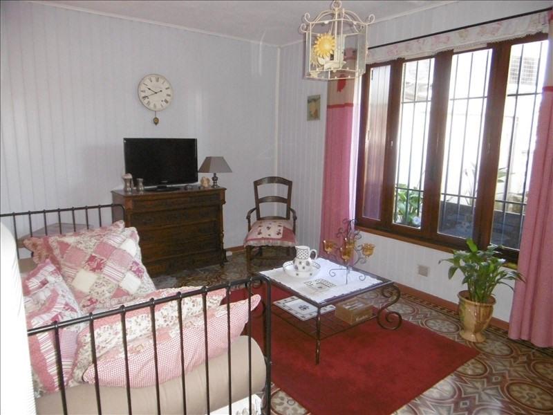 Vente maison / villa Aimargues 221000€ - Photo 6