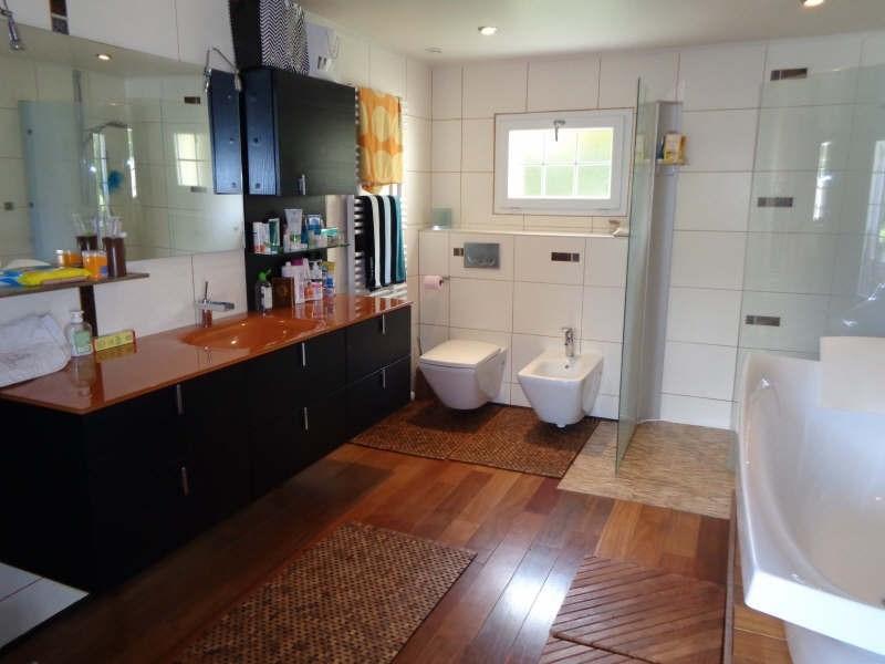 Deluxe sale house / villa Lesigny 798000€ - Picture 9