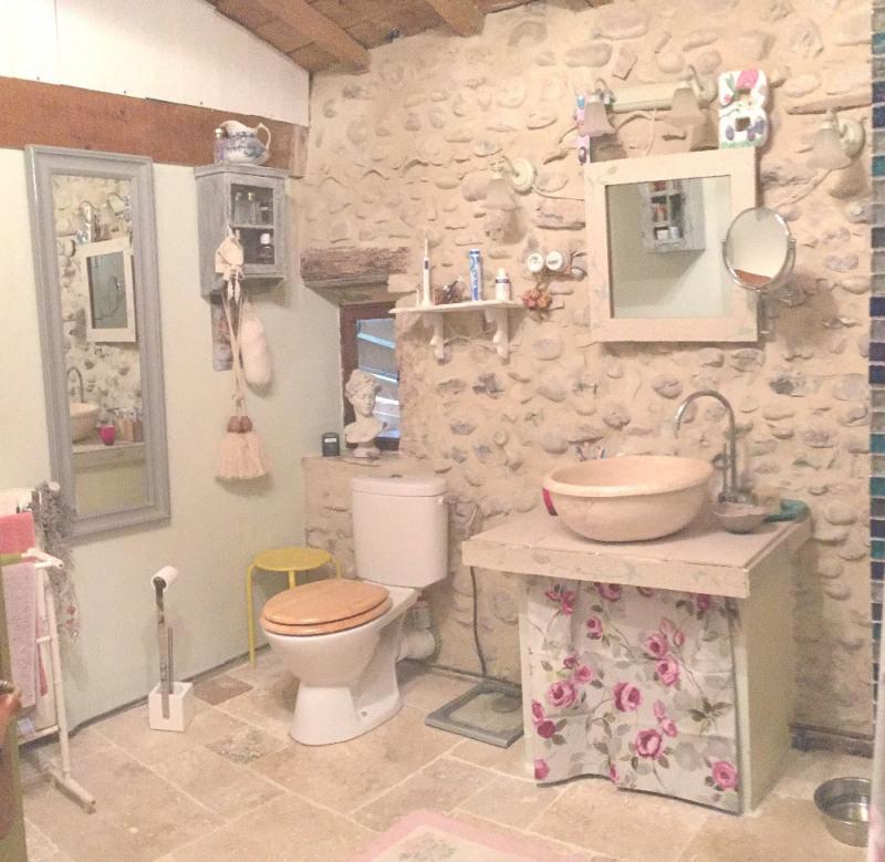 Vente de prestige maison / villa Crest 600000€ - Photo 12