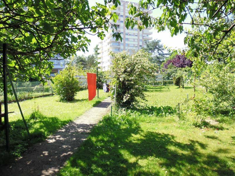 Vente maison / villa Poitiers 158000€ -  3