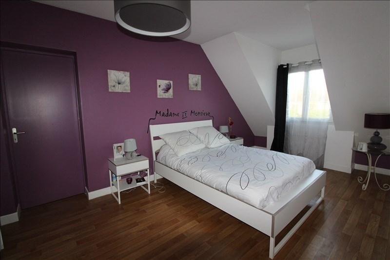 Vente maison / villa Chartres 207500€ - Photo 5