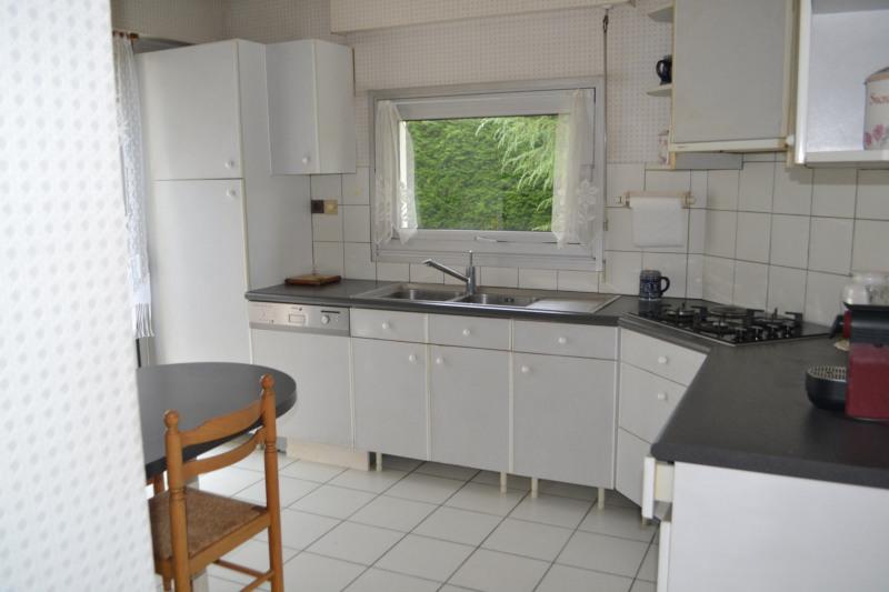 Sale house / villa Sautron 339500€ - Picture 5