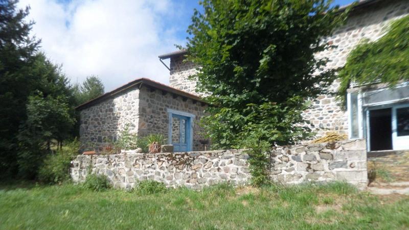Sale house / villa Salettes 146800€ - Picture 15